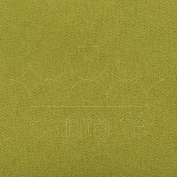 Verde Abacate - 007